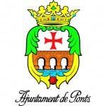 Ajuntament de Ponts